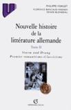 Denise Blondeau et Philippe Forget - .