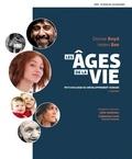 Denise Boyd et Helen Bee - Les âges de la vie - Psychologie du développement humain.