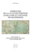 Denise Boyer et Michel Zimmermann - Autour de l'autel roman catalan.