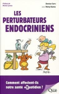 Les perturbateurs endocriniens - Comment affectent-ils notre santé au quotidien ?.pdf
