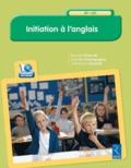 Denise Chauvel et Danièle Champagne - Initiation à l'anglais CP CE1. 1 Cédérom