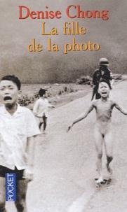 La fille de la photo.pdf