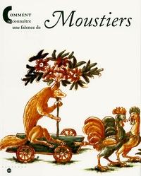 Comment reconnaître une faïence de Moustiers.pdf