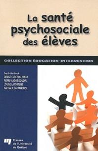 La santé psychosociale des élèves.pdf