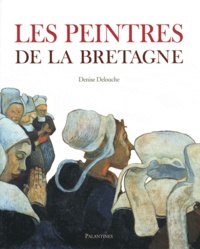 Les Peintres de la Bretagne.pdf