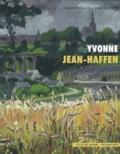 Denise Delouche et Anne de Stoop - Yvonne Jean-Haffen.