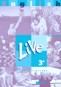ANGLAIS 3EME ENGLISH LIVE. - Workbook.pdf