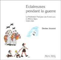 Denise Joussot - .