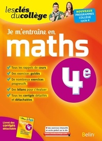 Je mentraine en maths 4e.pdf