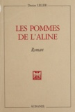Denise Liller - Les pommes de l'Aline.