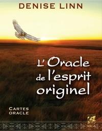 Loracle de lesprit originel - Cartes oracle.pdf
