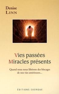 Histoiresdenlire.be Vies passées, miracles présents Image