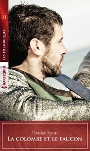 Téléchargement gratuit des publications du livre La colombe et le faucon en francais