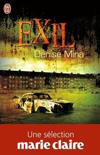 Denise Mina - Exil.