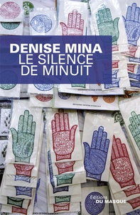 Denise Mina - Le silence de minuit.