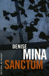 Denise Mina - Sanctum.