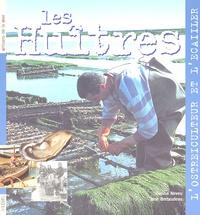 Les huîtres.pdf