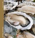 Denise Neveu - Les huîtres.