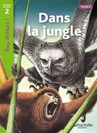 Dans la jungle - Cycle 2.pdf