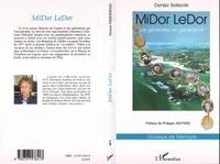 Denise Siekierski - MiDor LeDor - De génération en génération.