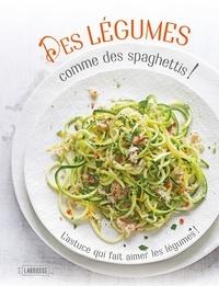 Des légumes comme des spaghettis!.pdf