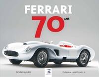 Ferrari, 70 ans.pdf