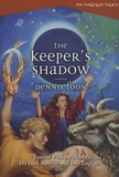 Dennis Foon - The Longlight Legacy - Book 3, The Keeper's Shadow.
