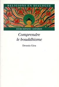 Lesmouchescestlouche.fr COMPRENDRE LE BOUDDHISME Image
