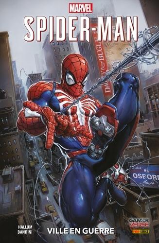 Spider-Man (2019) T01 - 9782809488432 - 12,99 €