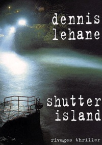 Galabria.be Shutter island Image