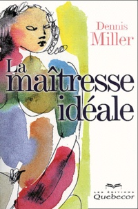Dennis Miller - .