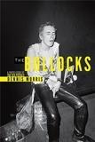 Dennis Morris - The Bollocks.