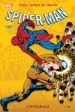 Dennis O'Neil et John JR Romita - Spider-Man l'Intégrale  : 1981.