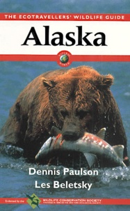 Alaska.pdf