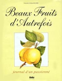 Beaux fruits dautrefois.pdf
