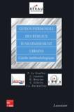 Denys Breysse - Gestion patrimoniale des réseaux d'assainissement urbains : guide méthodologique.