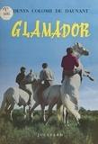 Denys Colomb de Daunant - Glamador.