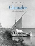 Denys Colomb de Daunant - Glamador - L'île des chevaux perdus. 1 DVD
