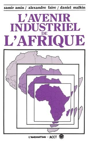 Denys Cuche - Pérou nègre - Les descendants d'esclaves africains du Pérou des grands domaines esclavagistes aux plantations modernes.