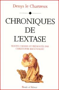Chroniques de lextase.pdf