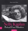 Denys-Louis Colaux - Nelly Kaplan. - Portrait d'une flibustière.