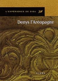 Denys Néron - Denys l'Aréopagite.