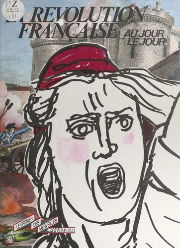 La Révolution française au jour le jour