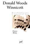 Denys Ribas - Donald Woods Winnicott.