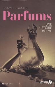 Parfums, une histoire intime.pdf