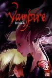 Deo.R - Vampire.
