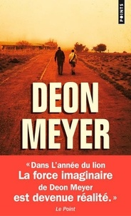 Google books à télécharger gratuitement L'année du lion  - Les Mémoires de Nicolas Storm sur l'enquête de l'assassinat de son père in French