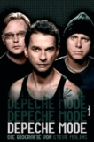 Depeche Mode - Die Biografie.