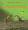 Der Ameisenstaat.