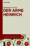 Der arme Heinrich.